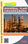 Industrial Plant Engineering